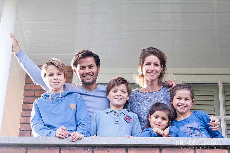 familiefotografie op locatie - blog