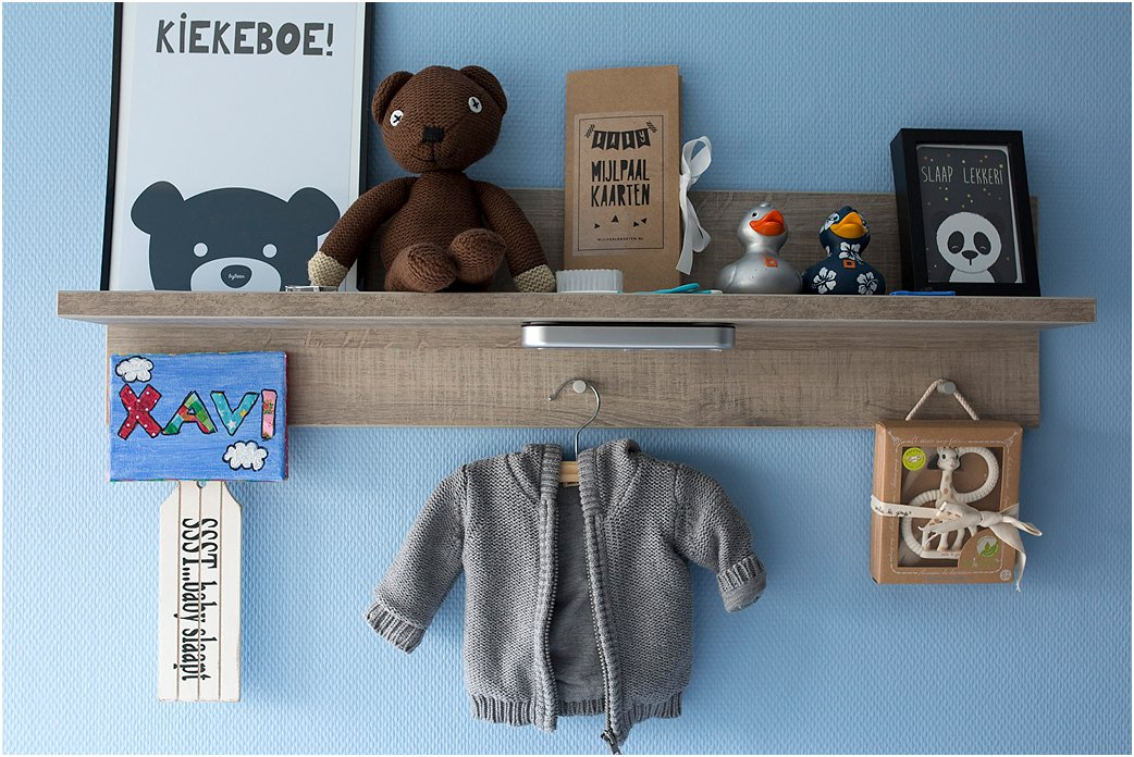 babycommode-newborn-lifestyle fotografie-blauwe kleuren
