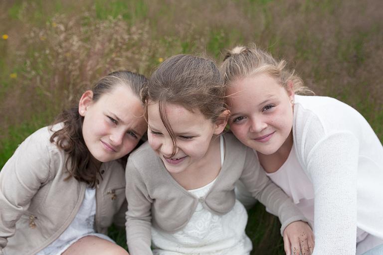 fotoshoot-gezinsshoot-gezin-zusjes-nicole-langen-fotografie