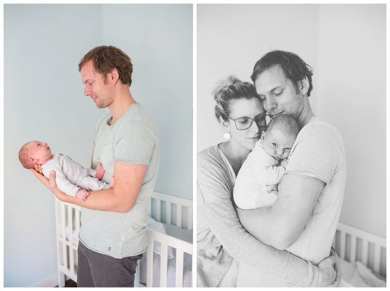 newborn-bo-baby-lifestyle-ouders-hilversum-nicole-langen-fotografie