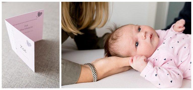 zoë-nicolelangenfotografie-geboortekart-baby
