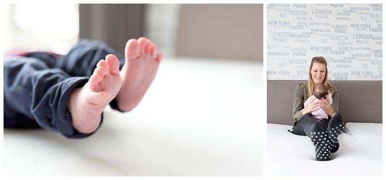 newbornshoot-zoë-babyvoetjes-nicolelangenfotografie