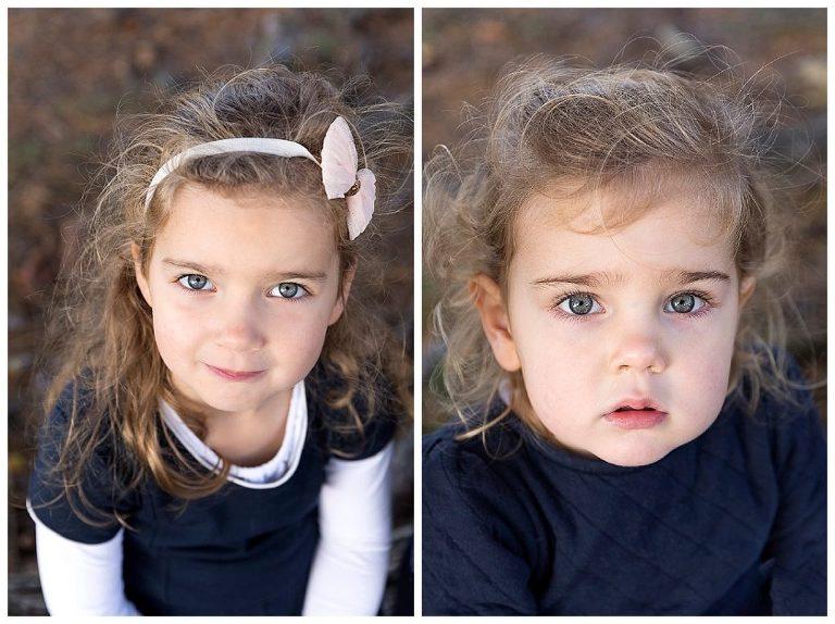 nicolelangenfotografie-portretten-gezinsshoot-bussum-twee-meisjes